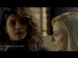 Quantico 3x10 Promo No Place is Home (HD) Season 3 Episode 10 Promo