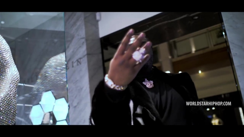 Tee_Grizzley_Feat._Moneybagg_Yo__Dont_Even_TripWSHH_Exclusive_-_Official_Music_Video__(MosCatalogue.net)