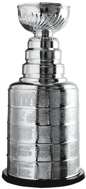 Меню национальная хоккейная лига