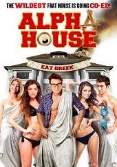 Alpha House (2014) - Subtitulada