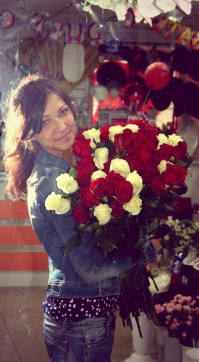 Ксения Дементьева, 27 сентября , Санкт-Петербург, id24964526