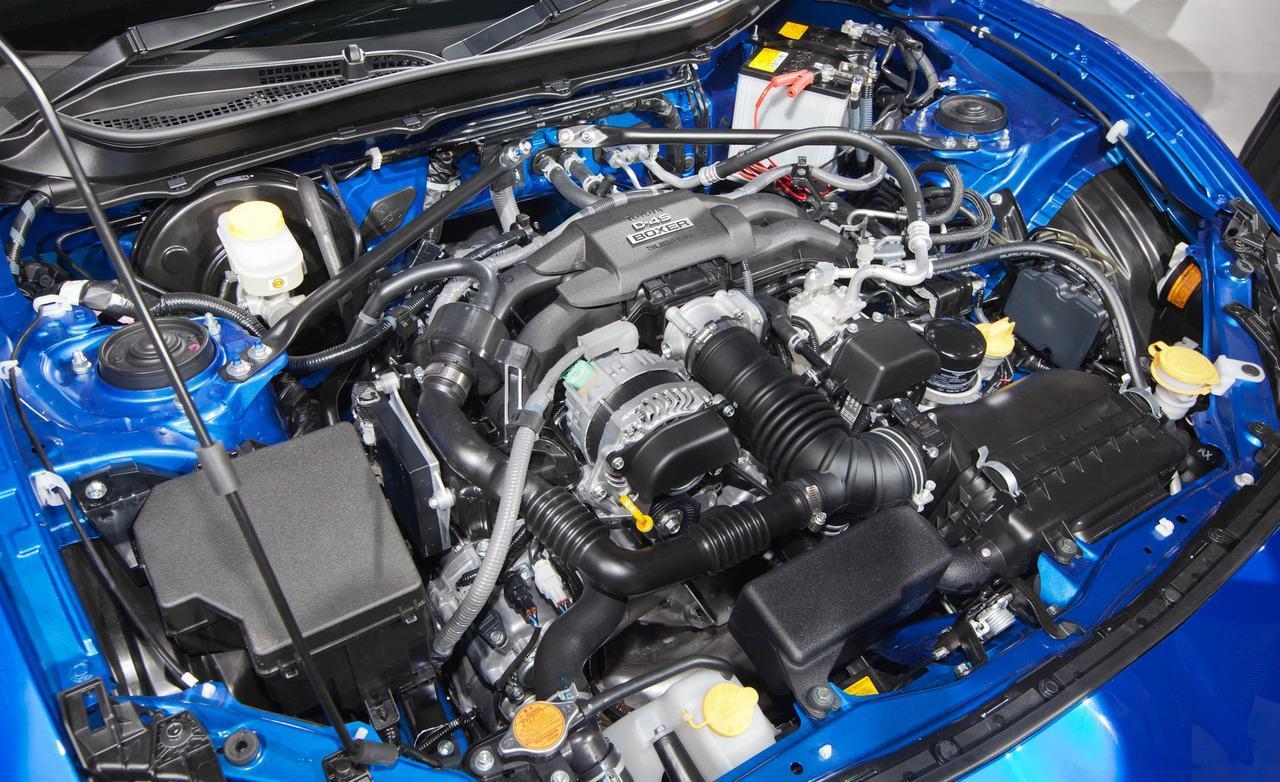 Распознаем неполадки мотора
