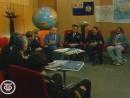 1983 Клуб путешественников Кругосветная антарктическая экспедиция