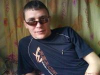 Сергей Самофалов, 11 ноября 1987, Москва, id178495666