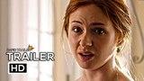 ALEX &amp THE LIST Official Trailer (2018) Karen Gillan Comedy Movie HD