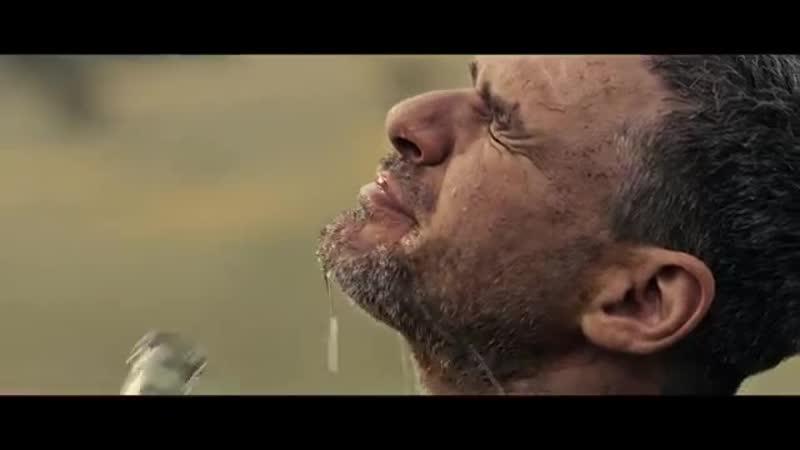 Арсен Мірзоян 1000 раз Official Music Video 2018 Армения