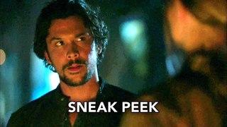 The 100 5x04 Sneak Peek #2