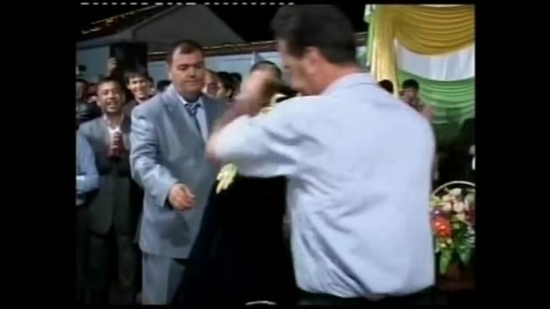 Хоразм энг шух шух кушиклари (Photo eli Izrael)-1