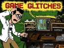 Angry Video Game Nerd 92 - Game Glitches