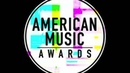 American Music Awards 2017(19 nov 2017)
