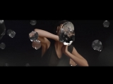 2Pac - Let The River Run (NEW 2018 Love Song Music Video) ( https://vk.com/vidchelny)