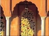 Thumri, Shrimati Shobha Gurtu, Ustad Sultan Khan, Ustad Nizamuddin Khan