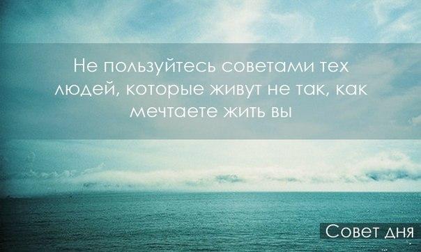 http://cs315523.vk.me/v315523333/1909/evLKbmZfML0.jpg