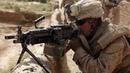 U.S. Marines in Afghanistan - Real Combat 1080p HD | Afghanistan War