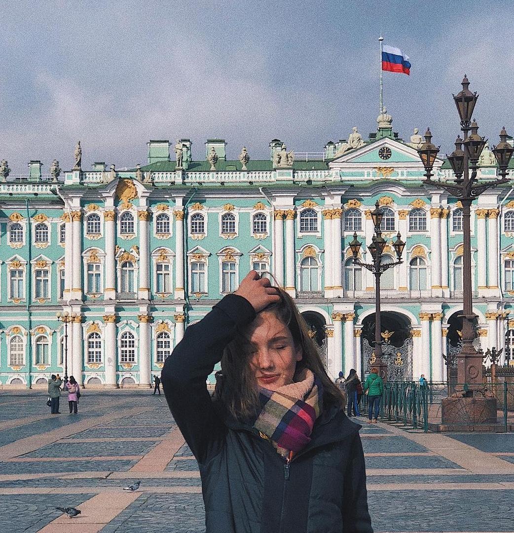 Амина Атаханова - Никита Володин - Страница 3 SkFfmWSixe4
