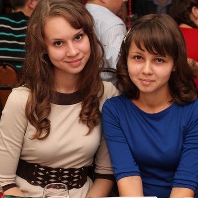 Марина Логинова, 12 ноября 1997, Новочебоксарск, id146351064