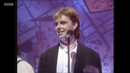 OMD - Forever Live and Die - Top of the Pops 18-09-1986