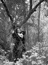 Диана Губко фото #21