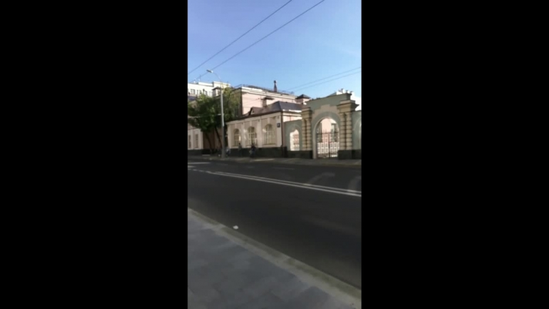 Чингис Зундуев - Live