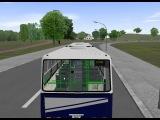 Omsi Der Bus Simulator IKarus 280