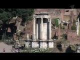 Италия часть 7 - ДК Непутевые заметки - Рим