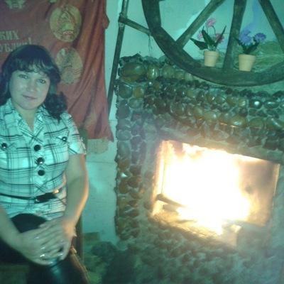 Виктория Самардина, 17 апреля , Астрахань, id194488771