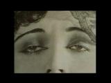 Malcolm McLaren - Waltz Darling