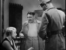 БОЛЬШАЯ ИГРА 1934 - мелодрама. Жак Фейдер 720p