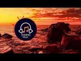 LAKEY INSPIRED - Island (Vlog Music) Hip-Hop &amp Rap
