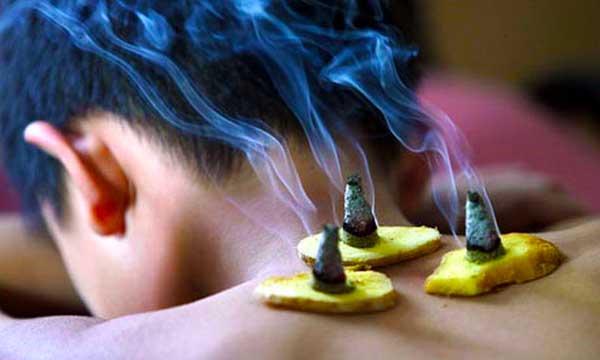 Какие практики традиционной китайской медицины используются сегодня