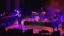 Jj Thames- Ima Make It - Bagnols Blues Festival 2015