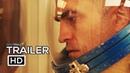 HIGH LIFE Official Trailer (2018) Robert Pattinson Sci-Fi Movie HD
