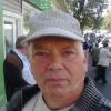 Александр Порхунов