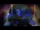 Черепашки ниндзя клип Любовь