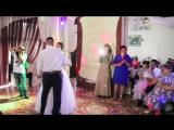 Банкетный зал Шекспир. Свадьба Яны и Пав...х. Вокал (1080p).mp4