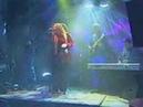 Мариам Мерабова, Армен Мерабов и группа «Miraif» - WAVE /A.C.Jobim [News Pub Club, 2002]