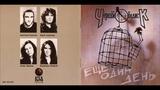 Анатолий Крупнов (Черный Обелиск) - Еще один день (19922014) (CD, Russia) HQ
