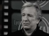 Alan Rickman -