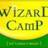 Wizard Camp