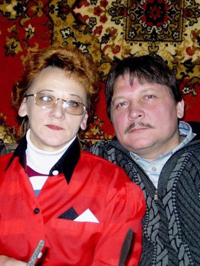 Наталья Шпарло, 24 сентября , Кемь, id194505519