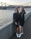 Александра Проклова фото #22