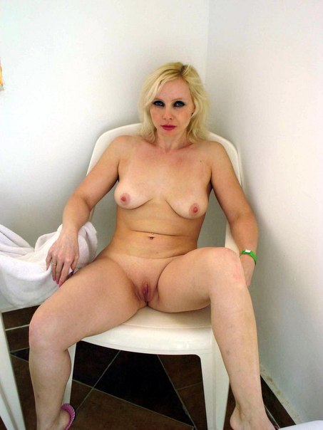100 € für gegenseitige erotische massage Ardez