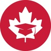 TOEFL, IELTS, and Academic English from Canada!