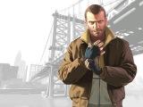 Прохождение. [ GTA IV ] серия ( 35 ) ◕ Алекс Силаков
