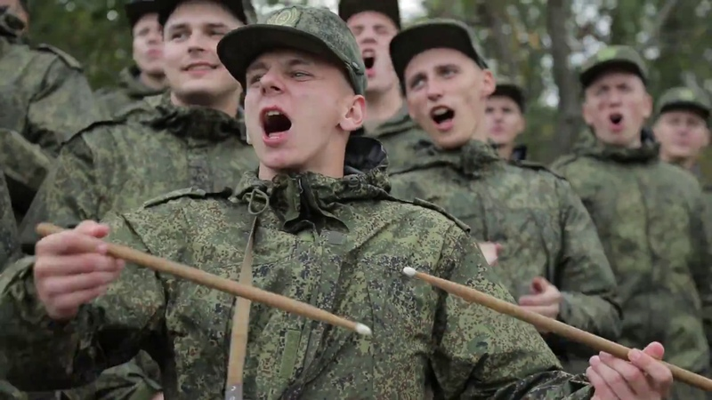 Финал Кубка ЛО среди мужских команд. Сюжет 47 канала