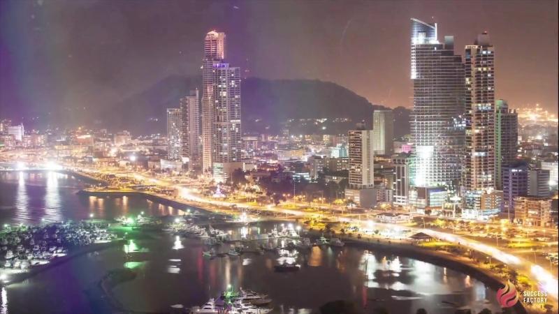 поедешь с нами в Панаму можно успеть бесплатно successfactory russia деньпобеды наджирнымикотами большие куски денег до