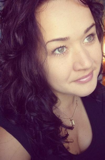 Юлия Искорнева, 24 июня 1987, Львов, id169142202