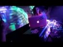 DJ_PALING__(BREAKBEAT)_SUPER_BASS_DI_JAMIN_