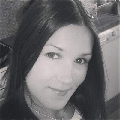 Alexandra Neelova
