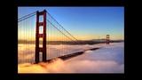 Global Deejays - The Sound of San Francisco Original Mix HQ